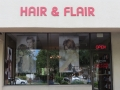 Hair.and.flair.shop.front