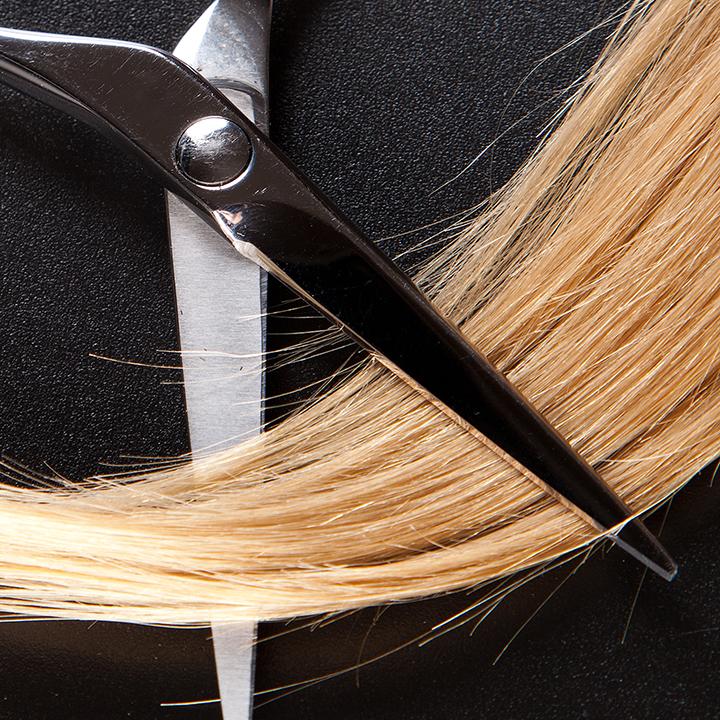 Hair And Flair Salon